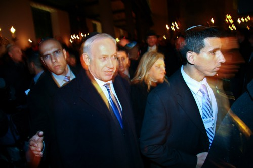 Netanyahu06