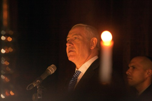 Netanyahu04