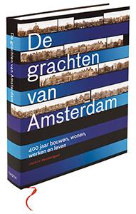 615GrachtenAmsterdam_web_klein