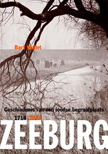 Zeeburg,-geschiedenis-van-een-Joodse-Begraafplaats_klein
