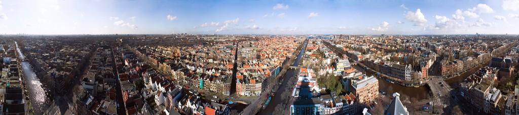AMSTERDAM_WESTER360-NOORD