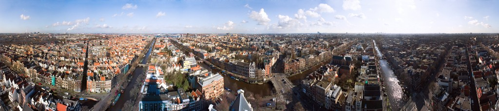 AMSTERDAM_WESTER360-OOST