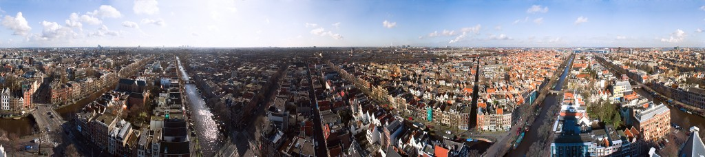 AMSTERDAM_WESTER360-WEST
