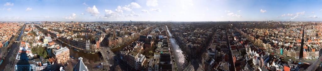AMSTERDAM_WESTER360-ZUID