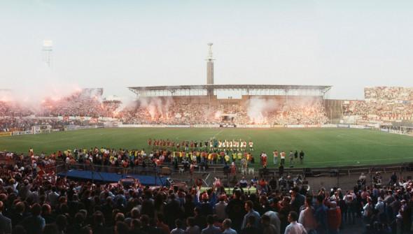 Olympisch-Stadion-Ajax-Torino_thumb